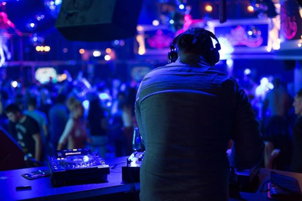 A Guide for Marbella Night Clubs