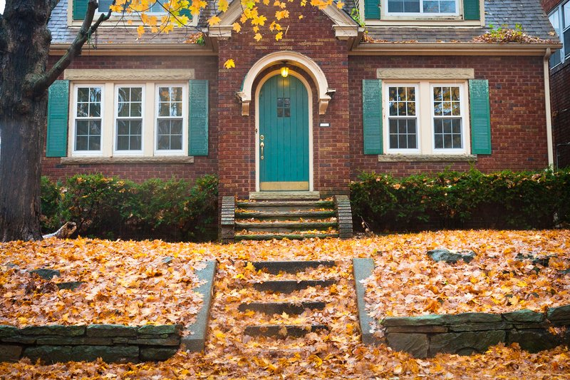 Tips to attract fall vacation rental reservations